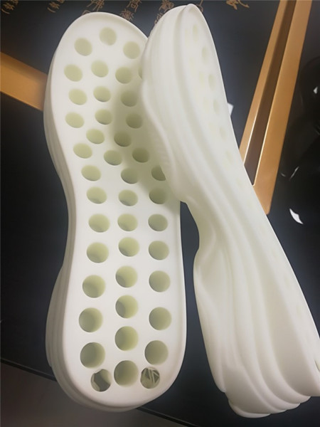 江蘇光固化3D打印機哪家好-大量供應出售廣東品質有保障的SLA3D打印機