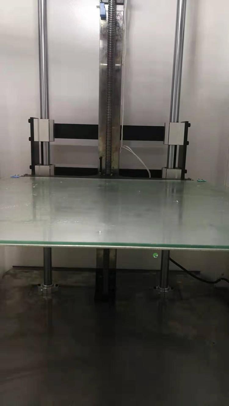 江苏工业3D打印机哪里找-阿里酷-您值得信赖的大型3D打印机供应商