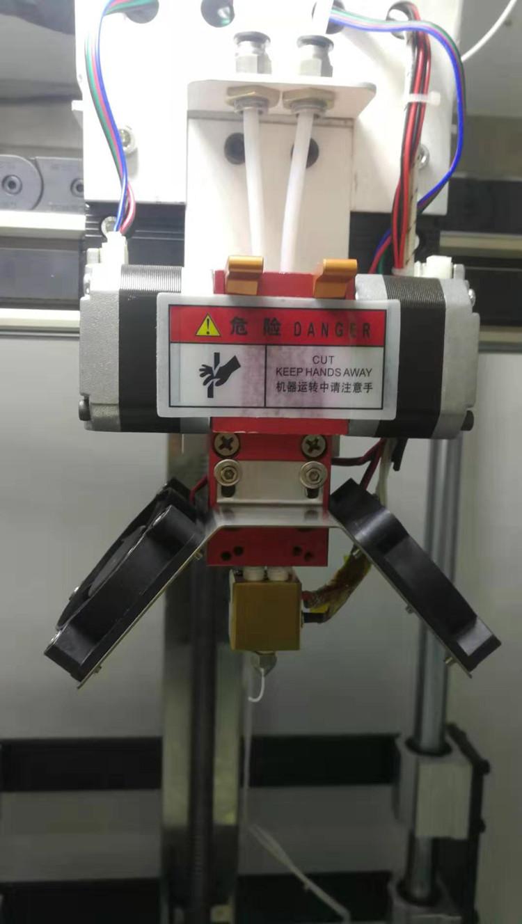 湖北工业3D打印机供应商-要买价格实惠的大型3D打印机就到阿里酷