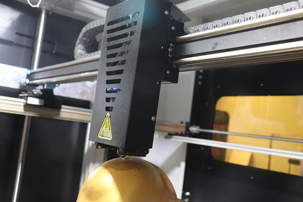 吉林工业级3D打印机-阿里酷,您值得信赖的3D打印机销售商