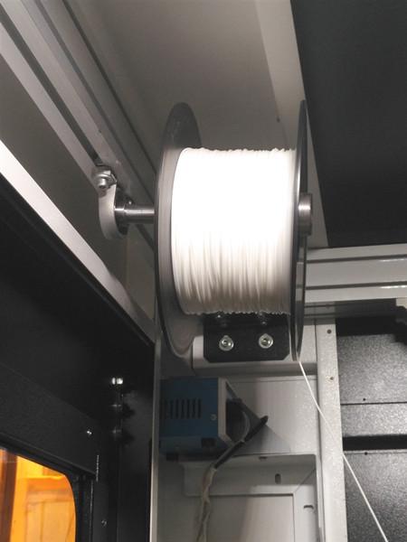 宁夏工业3D打印机-阿里酷专业供应3D打印机