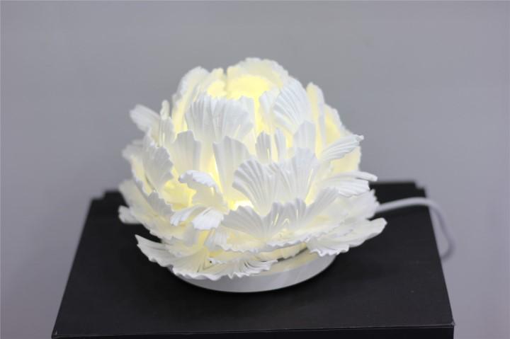 東莞3D打印服務-廣東哪家SLA大型3D打印定制公司好