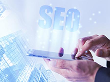 网络推广|三二零网络供应可靠的服务服务 网络推广