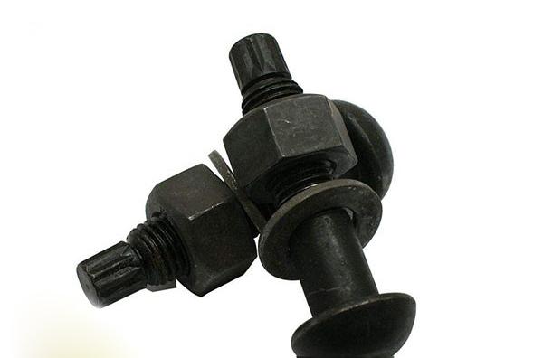 山西钢结构用螺母哪家有-供应河北高质量的钢结构专用螺母