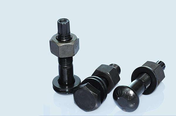 遵义专业生产钢结构专用螺母-大量供应出售钢结构专用螺母
