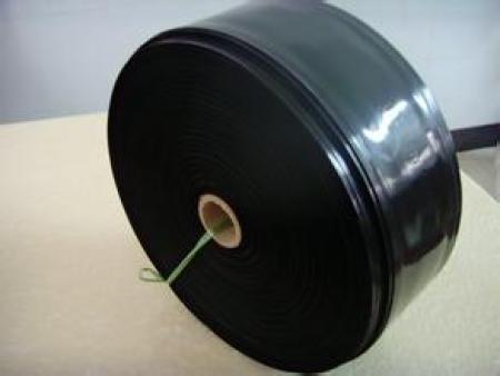 【有妙招】黑水带生产商,黑水带供应商