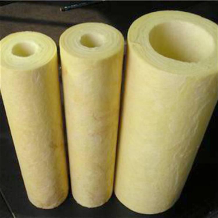 實惠的玻璃棉保溫管_廠家直銷-廊坊玻璃棉保溫管價格