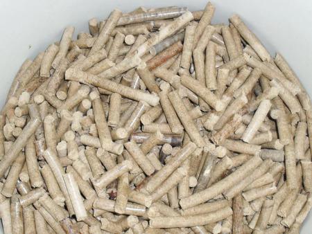 蘭州生物質燃料-甘肅優質的生物質燃料