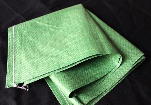 沈阳塑料编织袋哪家好?批发优选来兴忠良塑料包装制品