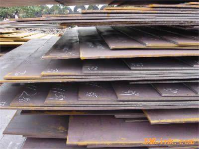 鍋爐包皮板批發_在哪能買到高品質的鍋爐包皮板