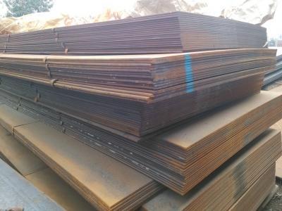 白城锅炉包皮板沈阳提供优惠的锅炉包皮板