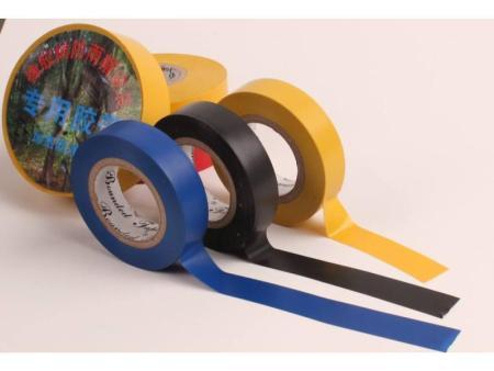 电工胶带厂-买良好的电工胶带-就选三冠胶带