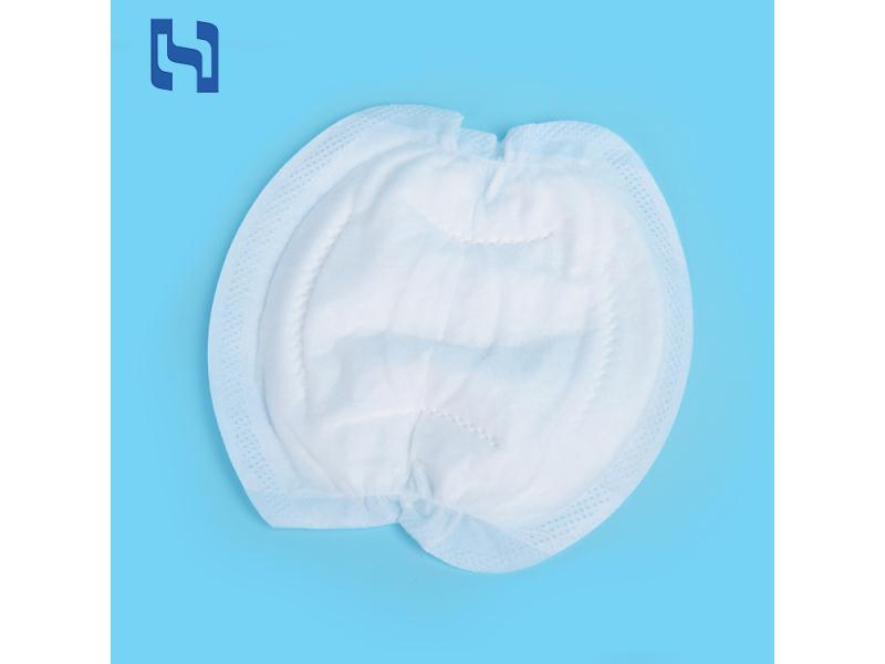 江苏乳垫价钱_智造者机器良好的乳垫出卖