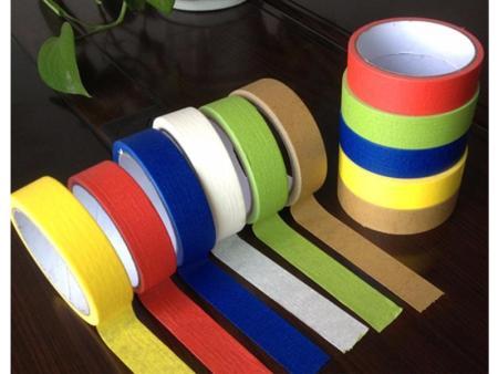 泉州美纹胶带哪里有_想购买优惠的美纹胶带,优选三冠胶带