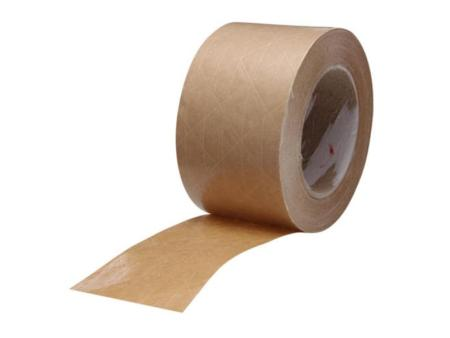 南安胶带价格|三冠胶带供应同行中性价比高的牛皮胶带