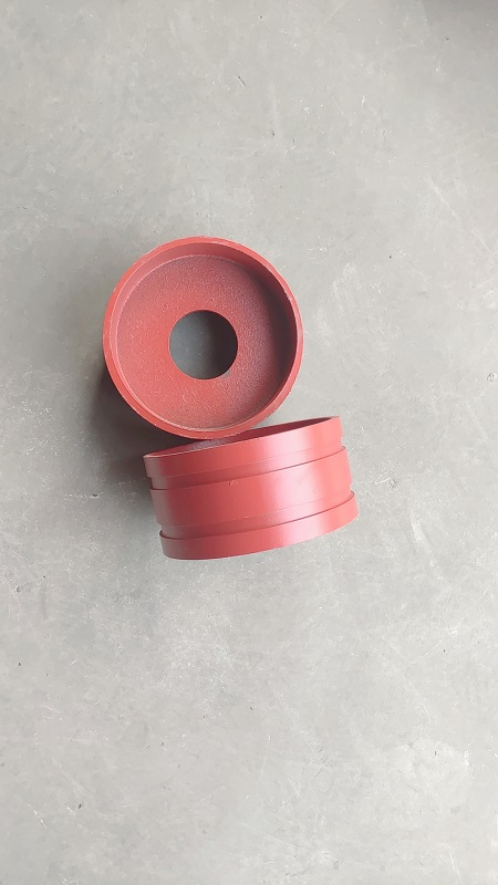 福建减压孔板-有口皆碑的减压孔板推荐