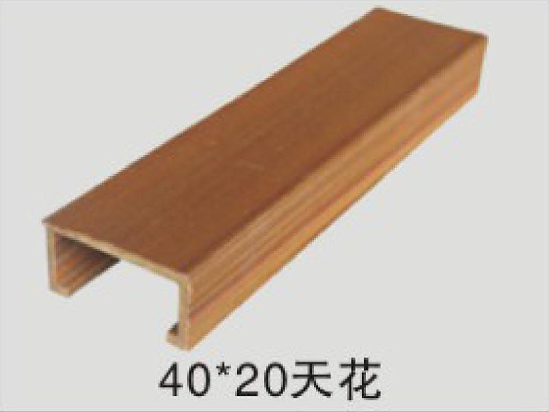 生态木批发_福建优良福州生态木供应商