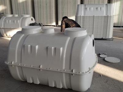河北农改厕化粪池图片|衡水哪里有卖得好的农改厕化粪池