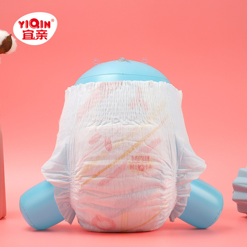 廠家推薦紙尿褲尿不濕-福建劃算的嬰兒紙尿褲供銷