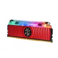 威刚龙耀D80 DDR4 3200频 16G套装