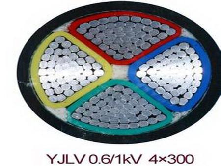 电力局电缆-实惠的铝芯交联聚乙烯绝缘聚氯乙烯护套电力电缆哪里买