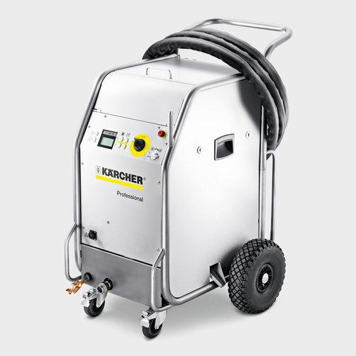 凯驰干冰清洗机使用方法-实惠的凯驰干冰清洗机在哪买