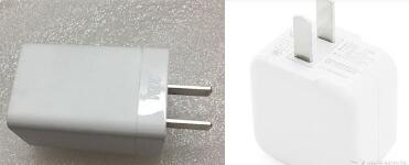 接触库存充电器回收找我们 免费提供库存充电器收购价格咨询