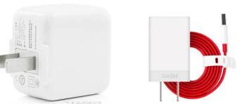 出口充电器回收欧规库存充电器包括英规韩规等手机充电器联系我们