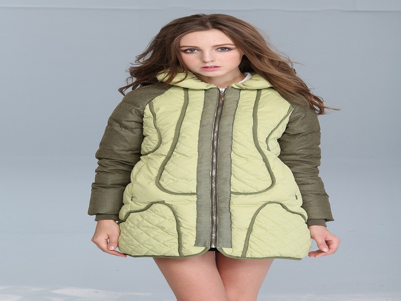 制衣廠棉服-超值的生產棉服工廠推薦