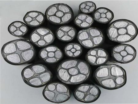 家装电缆-要买口碑好的铝芯交联聚乙烯绝缘聚氯乙烯护套电力电缆就到天顺通达