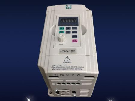 通用变频器-供应广州高性价0.75kw变频器