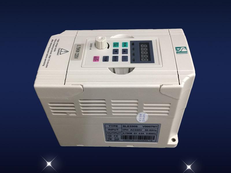 单相变频器供货商_销量好的0.75kw变频器厂家批发