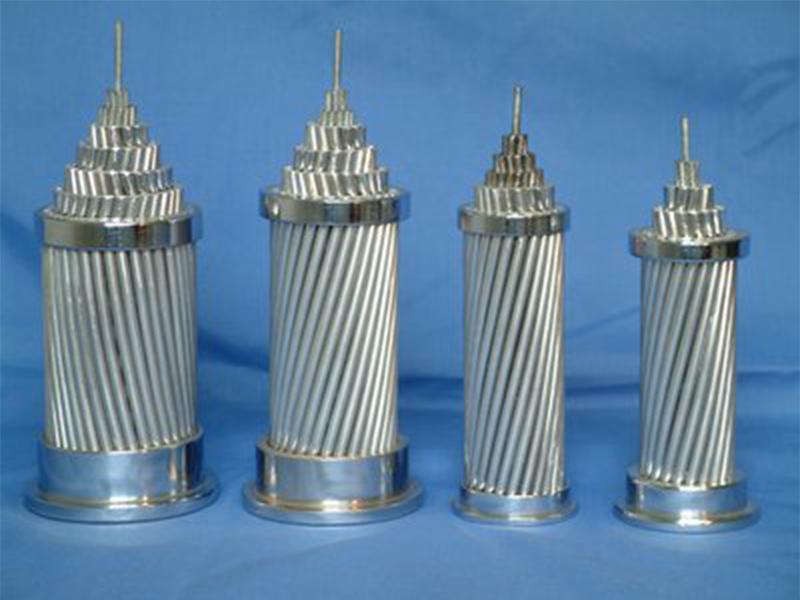 高压电缆-价格实惠的贵州钢芯铝绞线当选天顺通达