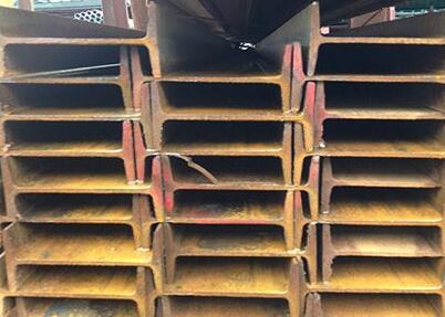 河南H型鋼批發-選購鍍鋅鋼管就找河南駿亞鋼管
