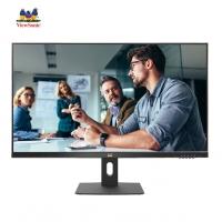优派 VX2478-H 23.8英寸 显示器 云南电脑批发