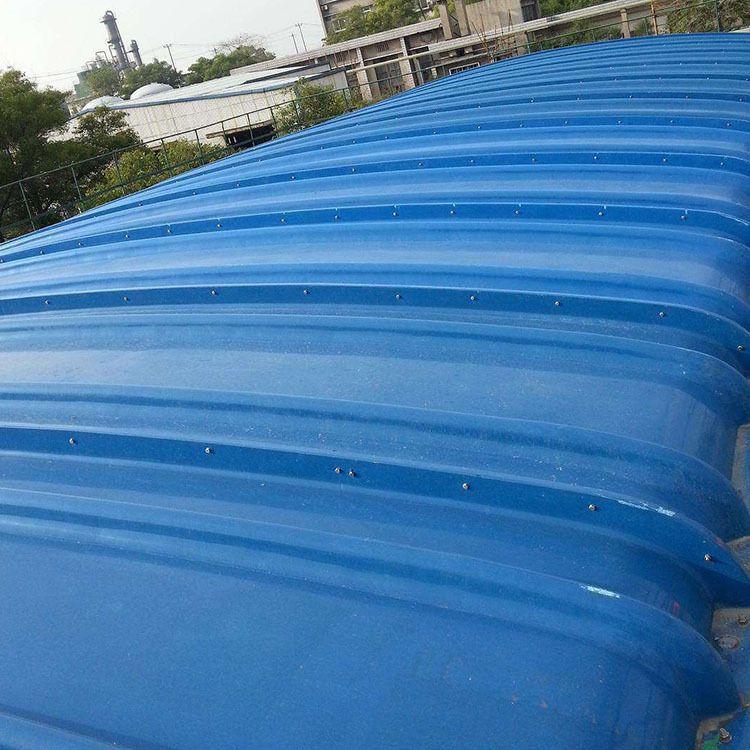 河北污水池拱形盖板价格_专业的污水池拱形盖板供应商,当属河北隆佳