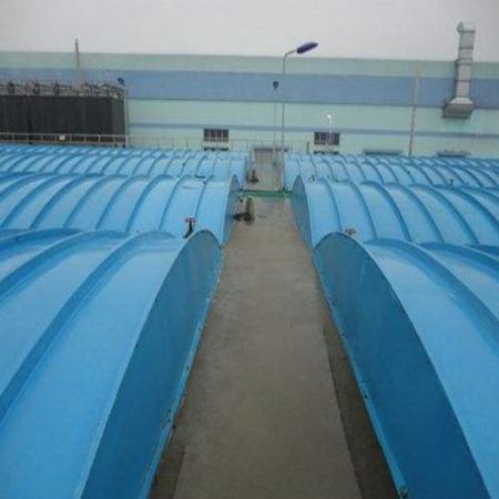 河北耐腐蚀污水池盖板-供应衡水价格合理的耐腐蚀污水池盖板