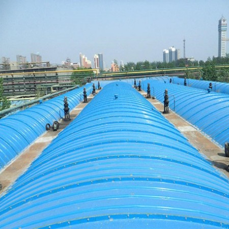 黑龙江耐腐蚀污水池盖板规格-供应河北省划算的耐腐蚀污水池盖板
