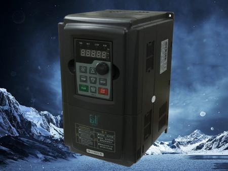 空压机变频器_广东7.5kw变频器品质保证