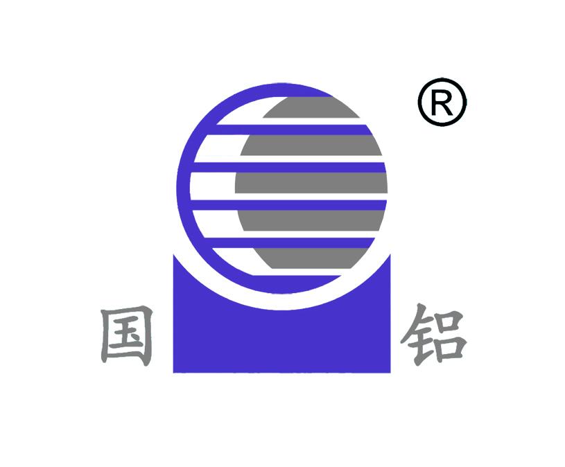 國際鋁業(廈門市)有限公司