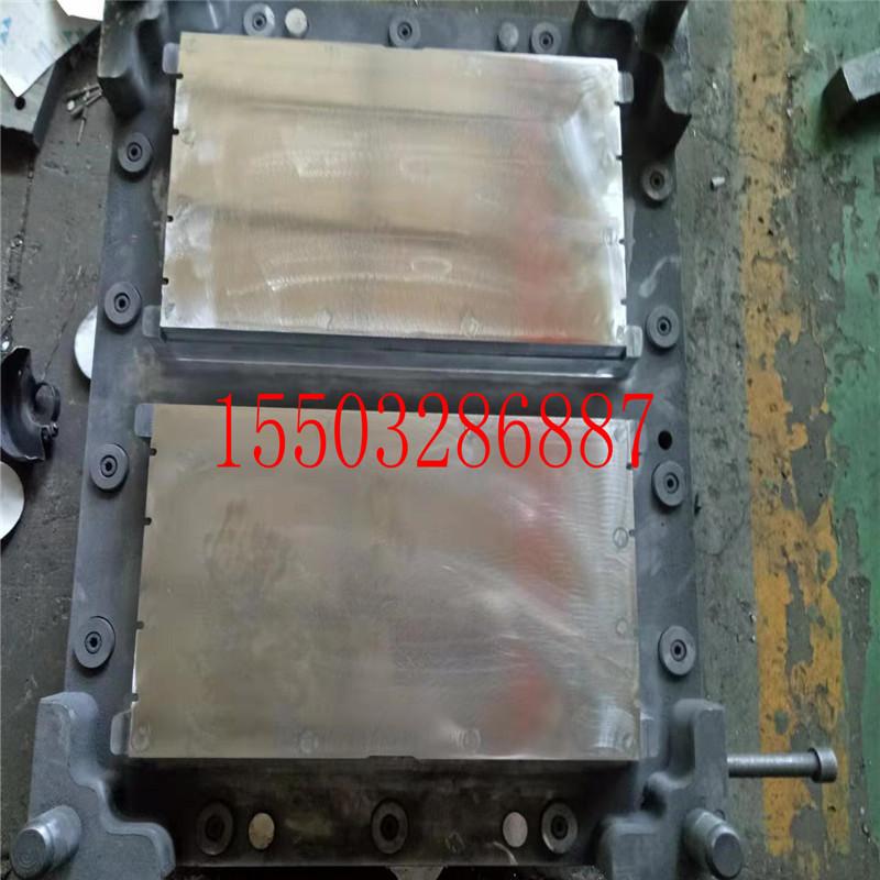 SMC模压电表箱模具生产厂家