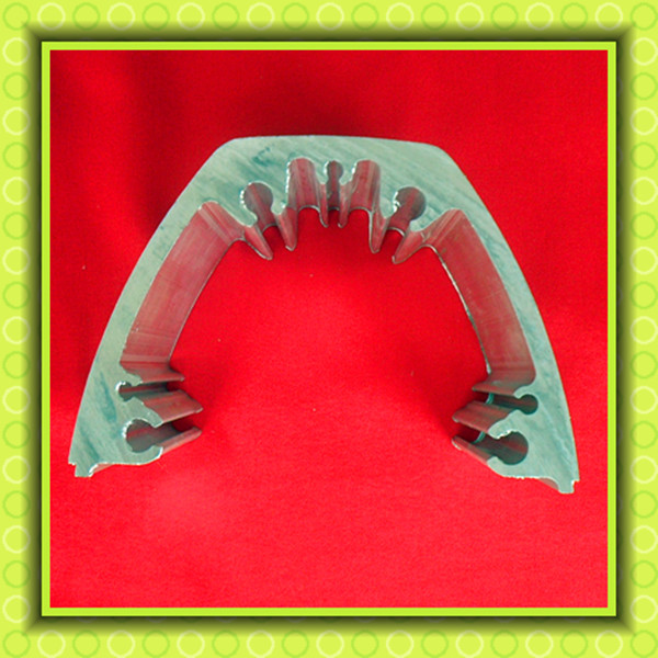 铝合金管品牌_有品质的铝合金管在厦门哪里可以买到