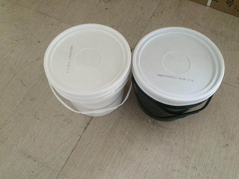 耐磨陶瓷胶