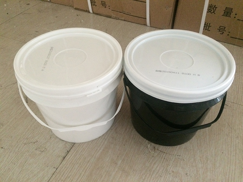 鹤岗耐磨陶瓷胶代理,淄博哪里可以买到实惠的耐磨陶瓷胶