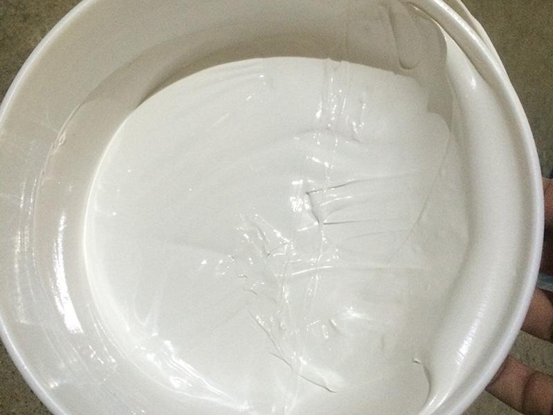 淄博好用的耐磨陶瓷胶,生产耐磨陶瓷胶供应