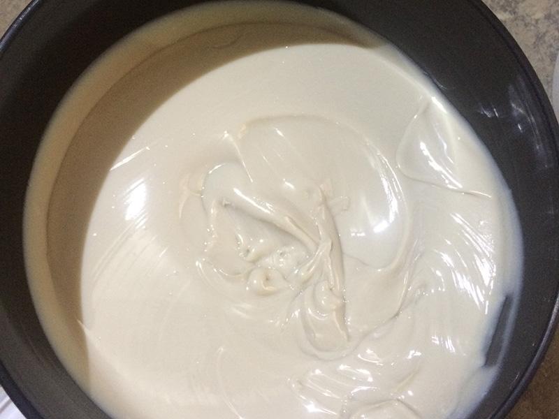 鹤岗耐磨陶瓷胶代理 合格的耐磨陶瓷胶品牌推荐