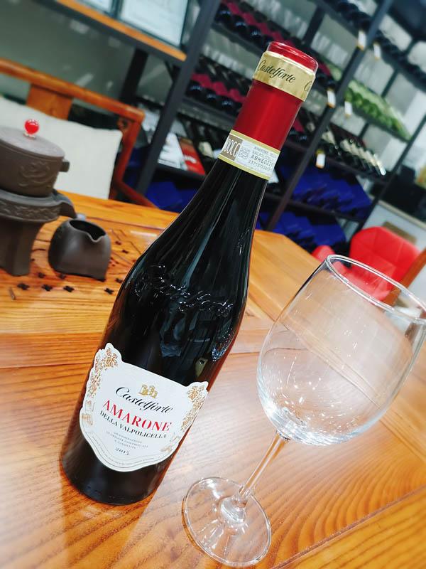 青島高品質葡萄酒批售|紅葡萄酒供應商