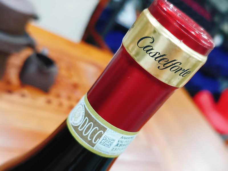 青島地區哪里有賣優良葡萄酒 青島白葡萄酒