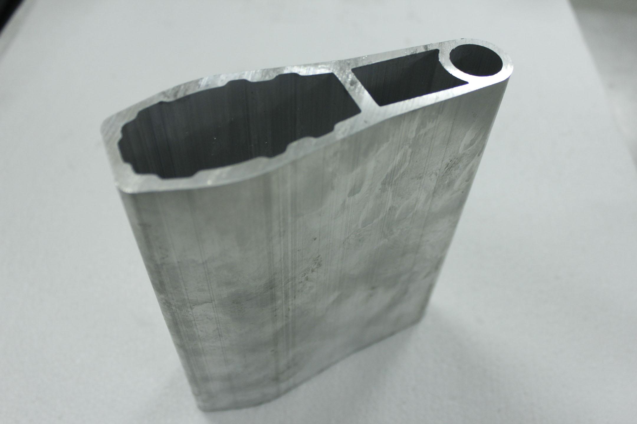 铝材生产-买良好的铝材-就选国铝