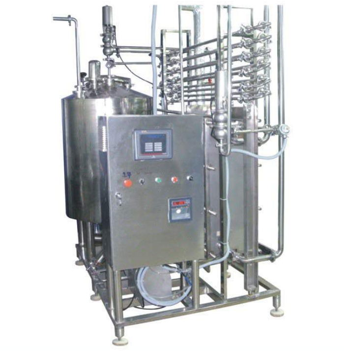 人造奶油設備生產-肇慶性價比高的飲料巴氏殺菌設備出售